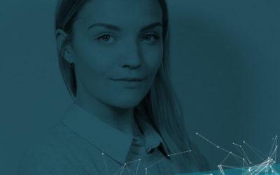 Wie das finnische Mindset diverse Plattformen für Innovationen fördern kann