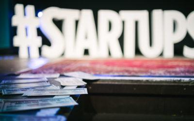 Startup-Barometer Deutschland: Berlin liegt bei Finanzierungen einsam an der Spitze