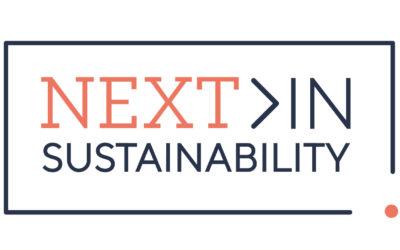 Wettbewerb NEXT>IN SUSTAINABILITY: QVC fördert nachhaltige Startups